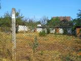 Продаю дачный земельный участок для производственных работ или под строительство