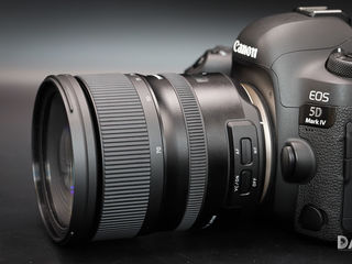 Canon Tamron 15 30mm 2.8f ,24 70mm G2 2.8f ,70 300mm Sp.