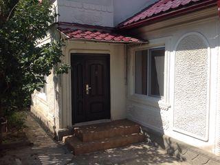 Телецентр Котельцовый одноэтажный 140м2 4 комнаты 6 соток 87900евро