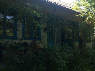 Дом в Рышканах. Мебилирован