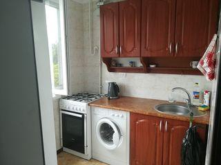 Срочно продам 1 комнатную на Баме!!! 13200 евро