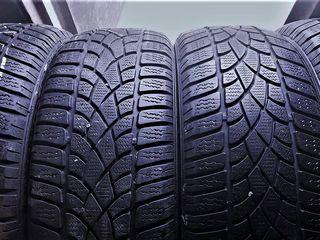 205 / 55 / R16  -  Dunlop