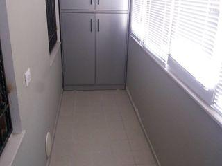 Vînd apartament mobilat cu  3 camere  , or Hîncești