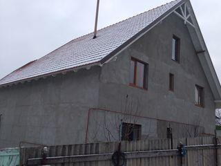 Se vinde casa buna in straseni,satul siret,pretul-46000 euro