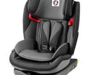 Scaune auto pentru copii calitatea premium /детские автокресла(pret de la importator)