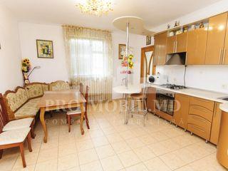 Apartament SUPERB, în cea mai bună zonă!