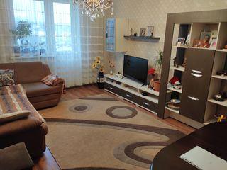 Продаётся 2-комнатная квартира по улице Ленина 199