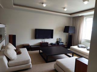 Vânzare apartament, mobilat