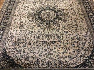 2 covoare Floare Carpet
