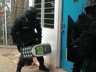 10 % reduceri reparatie telefoane.Nu se aprinde.Nu lucreaza microfon,difuzor