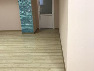 Chirie Spatiu 45m2