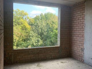 Apartamente cu 1-3 camere la vânzare ! Pereți din cărămidă!
