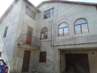 Se vinde super casă cu 2 nivele în Durlești, 132 m2, str. Codrilor!!