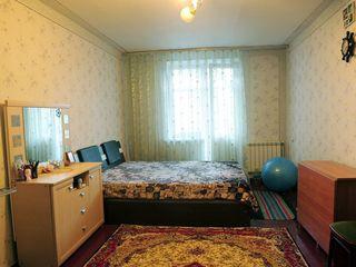Apartament, 3 odăi, în apropierea Cetății Soroca