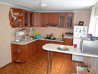Продам дом - обмен на квартиру