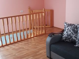 Продаю дом в Бельцах