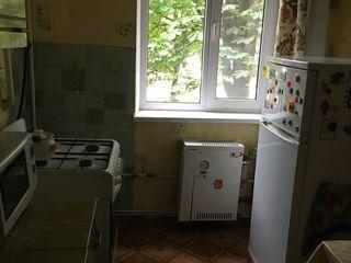 Продается 3-х комнатная квартира в Яловенах