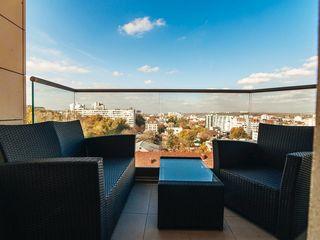 Chirie/Rent, apartament wow la Crown Plaza