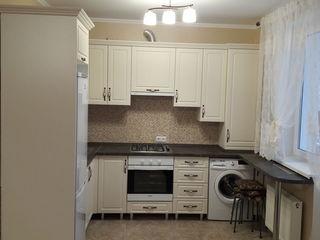 Ciocana, str. Gheorghe Ghimpu. Apartament cu 1 camera bloc nou 230 euro