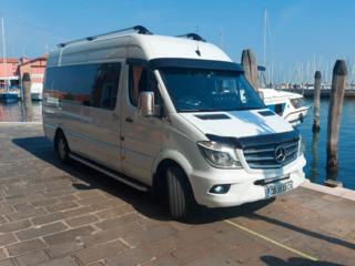 Transport persoane/colete Moldova-Italia | Italia-Moldova | Zilnic