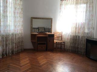 Apartament cu o camera pe strada Stefan cel Mare