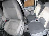 Ремонт - Пошив - Реставрация - сидений на любое авто чехлы /иномарки/бусы/мото/грузовые/ретро