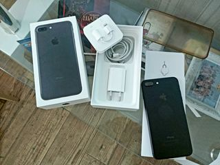Cumpar iphone 7+ plus in orice stare куплю iphone 7+ plus  в любом состояние