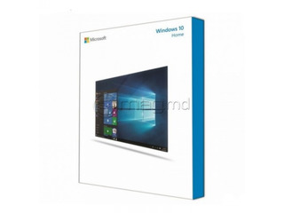 Sisteme de operare noi credit livrare операционные системы новые кредит доставка(windows 10 home)