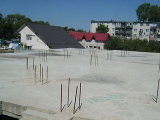 Centru Ciorescu