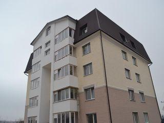 Apartament cu 2 camere la super preț de 23000 € în Zonă liniștită