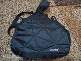 сумка Caden 2
