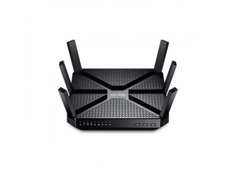 Reduceri la wi-fi routere super pret!garantie, livrare (credit)