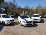 New rent car!Procat la  Grenoble 159/5!Chirie auto! a 7 zi gratis!10l combustibil cadou
