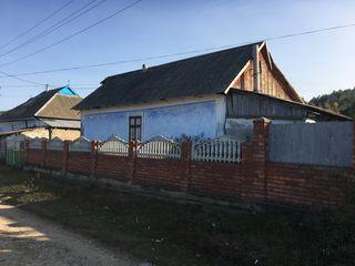 Продаеться дом