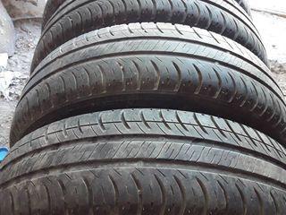 Michelin,Continental,Dunlop R14/165/70, R15/195-65, R16/205-215/55-60, R17/205/55