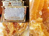Miere naturală direct de la producător!