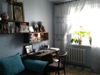 3-комнатная квартира, 143 серия