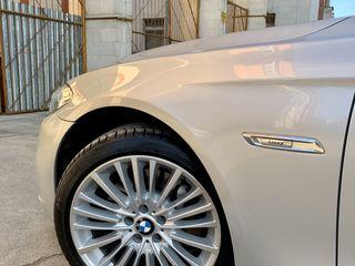 BMW R19 разноширокие 455 стиль