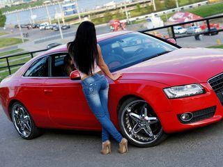 Audi Skoda Wolsvagen Dezmembrarea 1995-2015