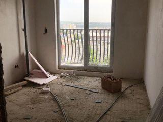 Spre Vinzare apartament cu 2 odai separate / Ion Luca Caragiale 24 / Buiucani