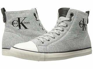 Calvin Klein Jeans  размер  43