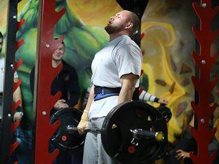 Atinge rezultatele dorite de 2 ori mai rapid datorită programului nostru gratuit de antrenament!