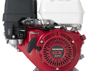 Motore Honda și Briggs & Stratton originale pentru stropitori motopompe motoblocuri generatoare!!!
