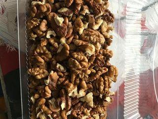 Vind miez de nuca ecologic la kg, in chisinau
