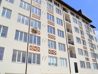 Apartament cu 1 odaie! In rate De la 7% anual!!!