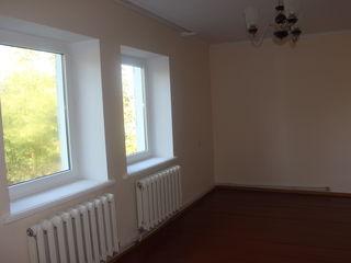 Продается дом в отличном состоянии!!! Недалеко от трассы Кишинев-Одесса!