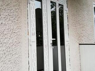 Металлопластиковые окна для балкона c Заводa без посредников!!!Доставка бесплатно!