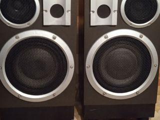 амфитон 25ас-027   акустика hi-fi