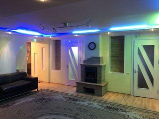 Vânzare apartament 5 camere, reparație euro, intrare separată, 140 mp, Poșta Veche!