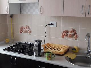 Vand apartament or. Ialoveni